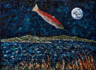 Small - Fish (2)