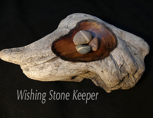 wishing-stone-keeper