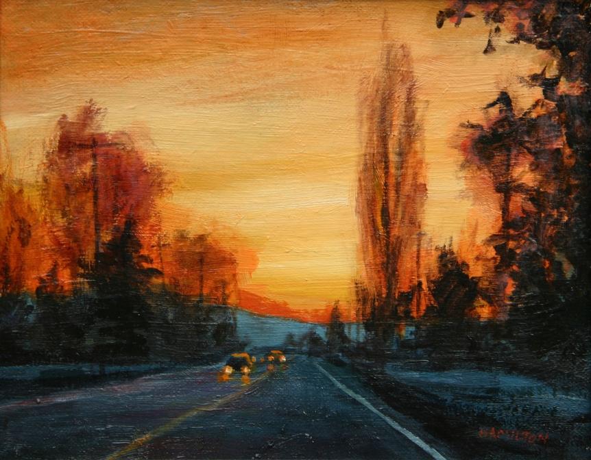 1629 Evening Drive 8X10 10-16
