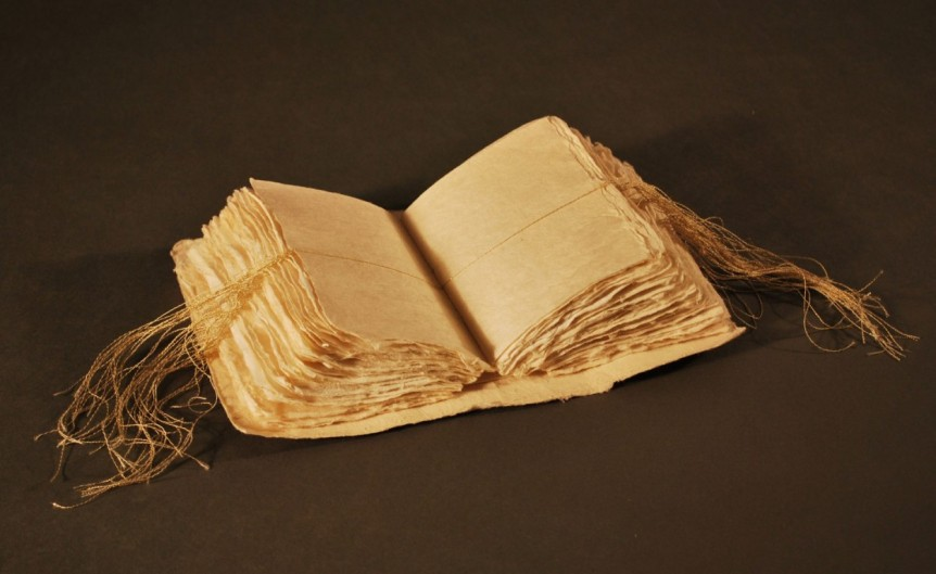 15-ash-Still-Bookmark-e1378160582295