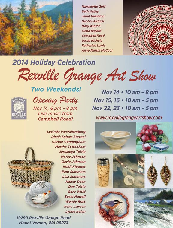 new grange2014 email invite