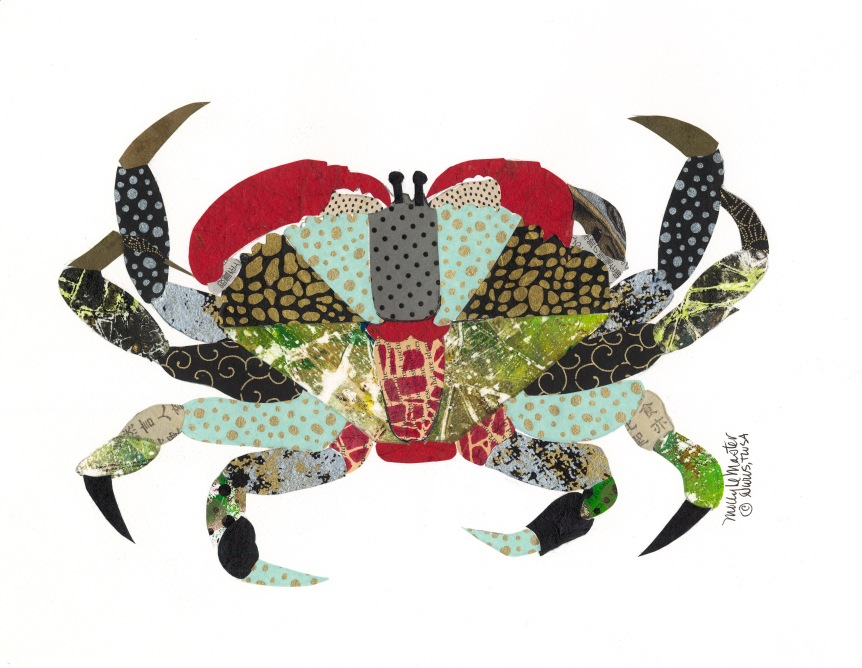 1160-collage-crab