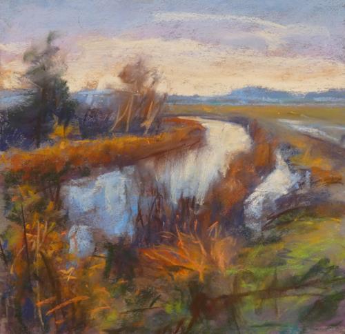 1706 Skagit Waterway 9x9 1-18
