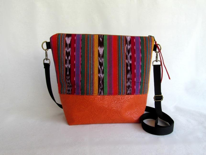 guatemalan yarn dyes med 039