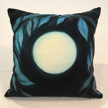 Forest-Moon-Pillow-SCT